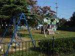 西貝塚公園の画像