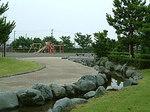 竜洋袖浦公園の画像