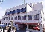 磐田市消防署