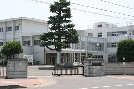 群馬県立富岡実業高等学校の画像1