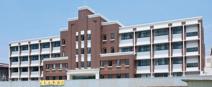 高崎健康福祉大学高崎高等学校