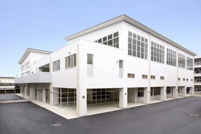 群馬県立高崎工業高等学校の画像1