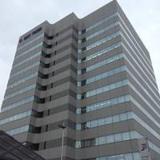 第一学院高等学校 高崎キャンパス