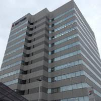 第一学院高等学校 高崎キャンパスの画像1