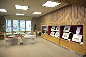 神奈川大学図書館横浜図書館の画像1