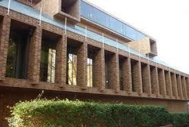 神奈川大学図書館横浜図書館の画像2