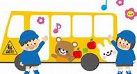 習志野市立香澄幼稚園の画像1