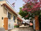 岡崎幼児園