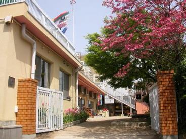 岡崎幼児園の画像1