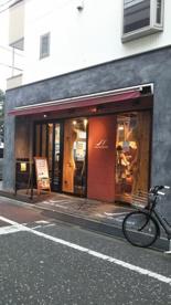 パン ド ナノッシュ 茅ヶ崎の画像1