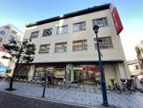 三菱UFJ銀行 茅ヶ崎支店