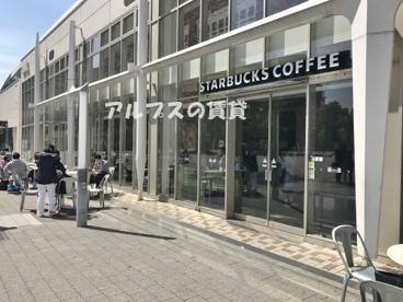 スターバックスコーヒー CIAL桜木町店の画像1