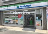 ファミリーマート小浦杉田駅前店
