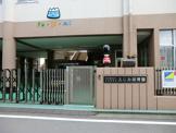 ふじみ保育園