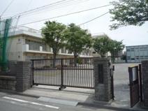 横浜市立平安小学校