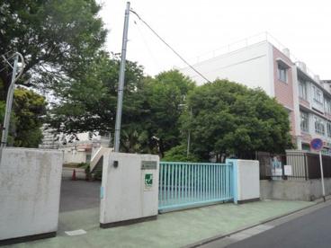川崎市立東小田小学校の画像1