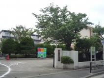 川崎市立川崎中学校