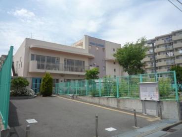 京町いづみ保育園の画像1