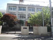 川崎市立田島小学校