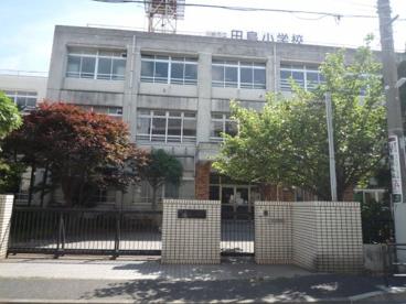 川崎市立田島小学校の画像1