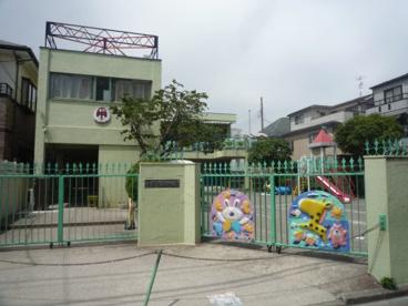 小田双葉幼稚園の画像1