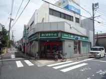 まいばすけっと 浅田2丁目店