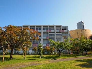 千葉市立あすみが丘小学校の画像1