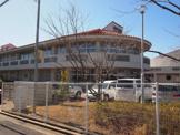 千葉市立大椎中学校