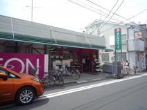 まいばすけっと 小田3丁目店