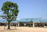 浅羽北幼稚園