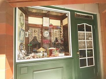 かめがや時計店の画像1