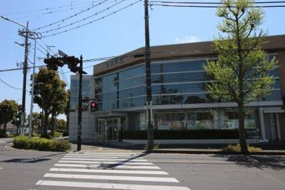 千葉興業銀行土気南支店の画像1