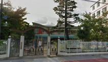 勝山愛和第三幼稚園