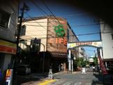 ライフ西蒲田店