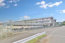 神辺中学校