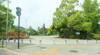 あすみが丘ふれあいの広場公園の画像1