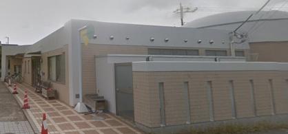 大椎台自治会館の画像1