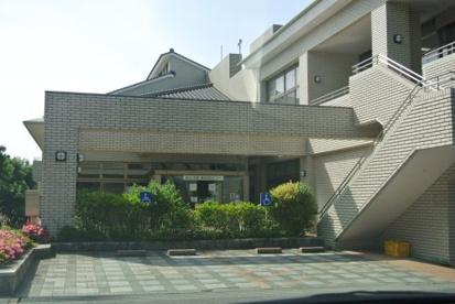 千葉市 緑区 誉田市民センターの画像1