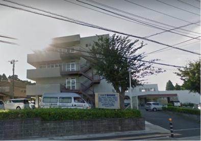 千葉南病院の画像1