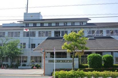 千葉県 千葉南警察署の画像1