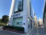 横浜銀行 藤沢支店
