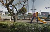 小山矢掛公園