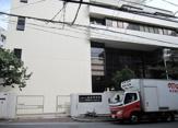 大阪市立南高等学校