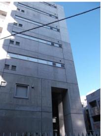 専門学校ヒコ・みづのジュエリーカレッジ大阪の画像1
