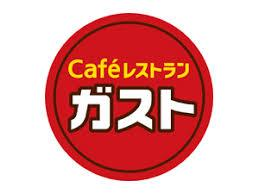 ガスト 堺筋本町店の画像1