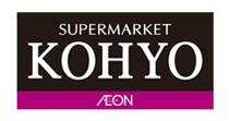 KOHYO 堀江店(鮮度館)