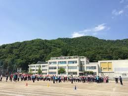 札幌市立山鼻南小学校の画像1