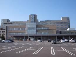 JCHO 北海道病院の画像1