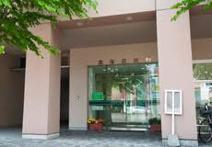 北海道銀行 山鼻支店