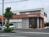 浜松いわた信用金庫 福田支店